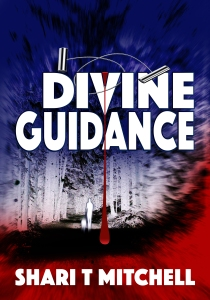 Divine Guidance New Cover