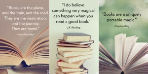 landscape-1427132983-book-lover-quotes