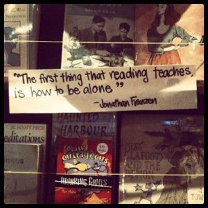 books-fact-quote-quotes-reading-Favim.com-459153